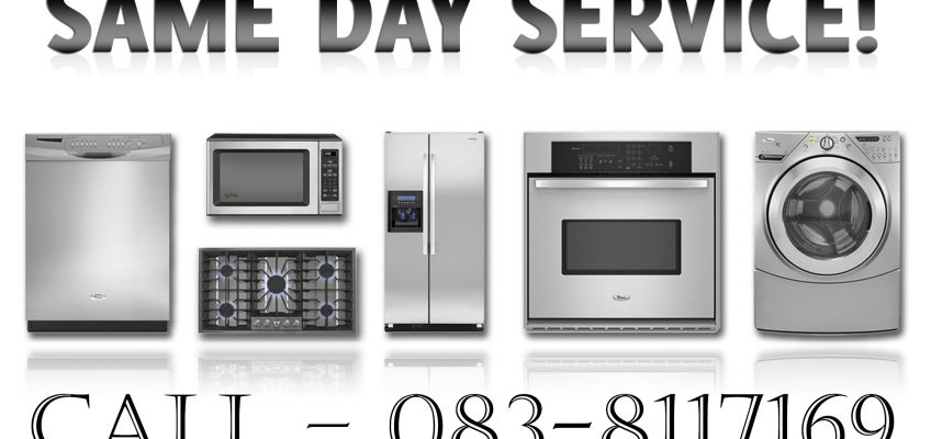 Mulhalls Repairs Repairing Your Appliances In Kilkenny And All Other  Surrounding Counties.
