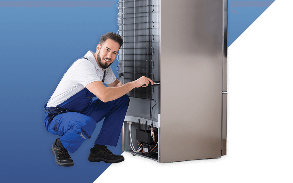 What Appliances Repairs Services Do You Offer?