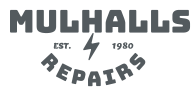 Mulhalls Appliances Repairs Carlow